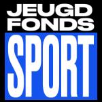 Wij zijn intermediair voor het Jeugdfonds Sport