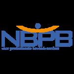 Wij zijn aangesloten bij het NBPB voor professionele bewindvoerders