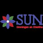 Wij zijn intermediair voor SUN Groningen en Drenthe